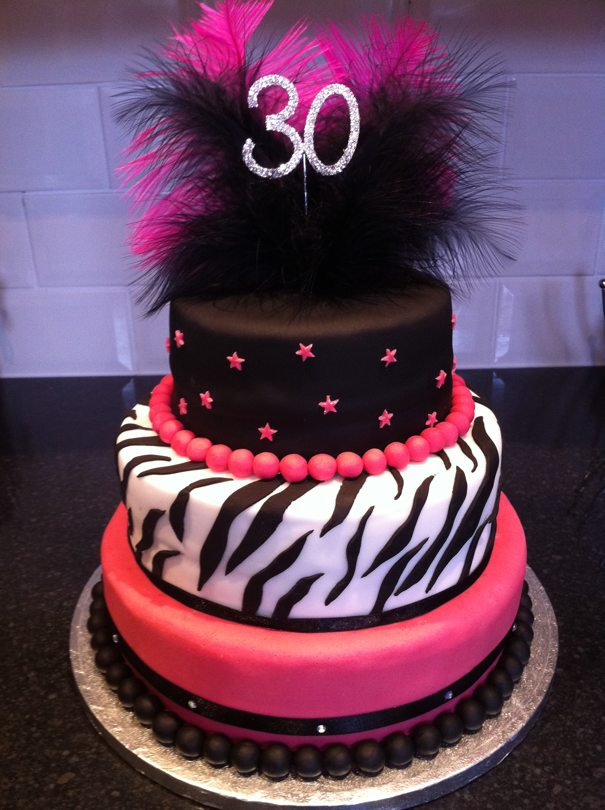adult-birthday-cake-recipes