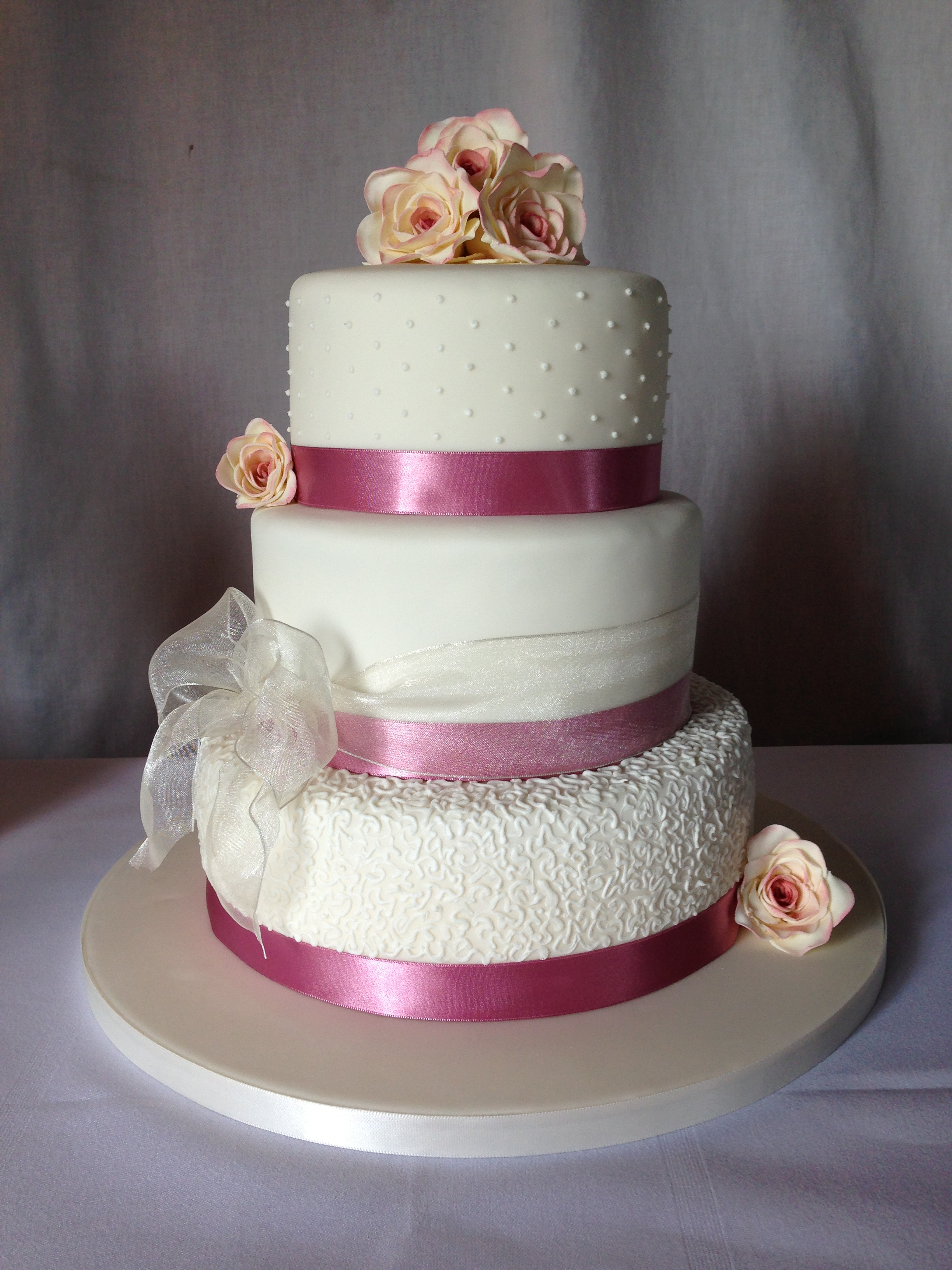 Cake Carascreativecakes Cake Ideas and Designs
